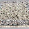 Matta, sk keshan royal, 356 x 253 cm.