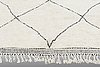 A carpet morocco, ca 305 x 220 cm.