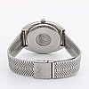 Omega, armbandsur, 35 mm.