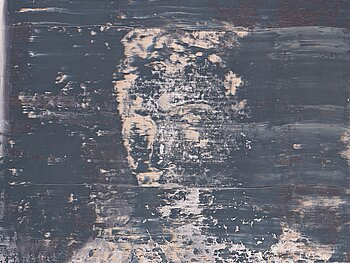 "218. Ola Billgren, ""Antikstudie""."