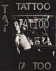 "Greg gorman, ""tom waits, los angeles, 1980""."