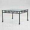 Grant larkin ltd, a table, usa, 1980's.