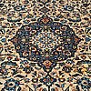 A carpet, kashmar, ca 365 x 250 cm.