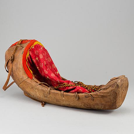 A sami komsefirst half of 20th century.