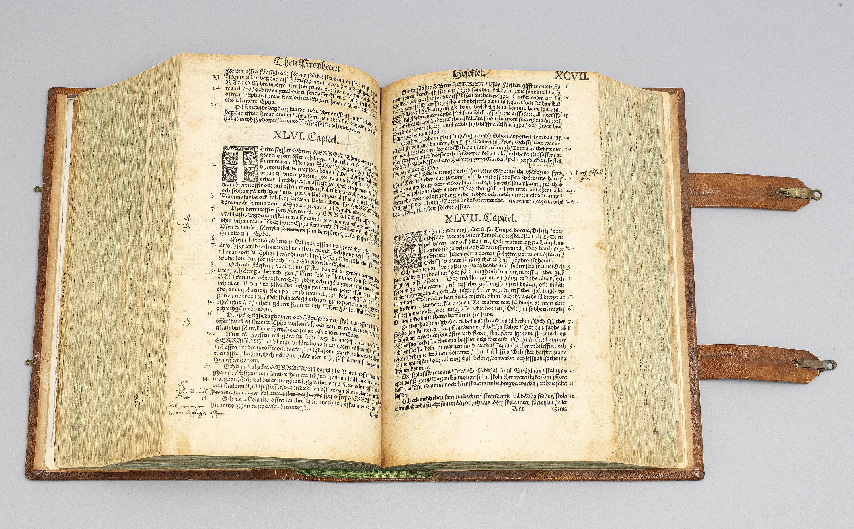 Vasarenssansen. Konst och identitet i 1500-talets Sverige