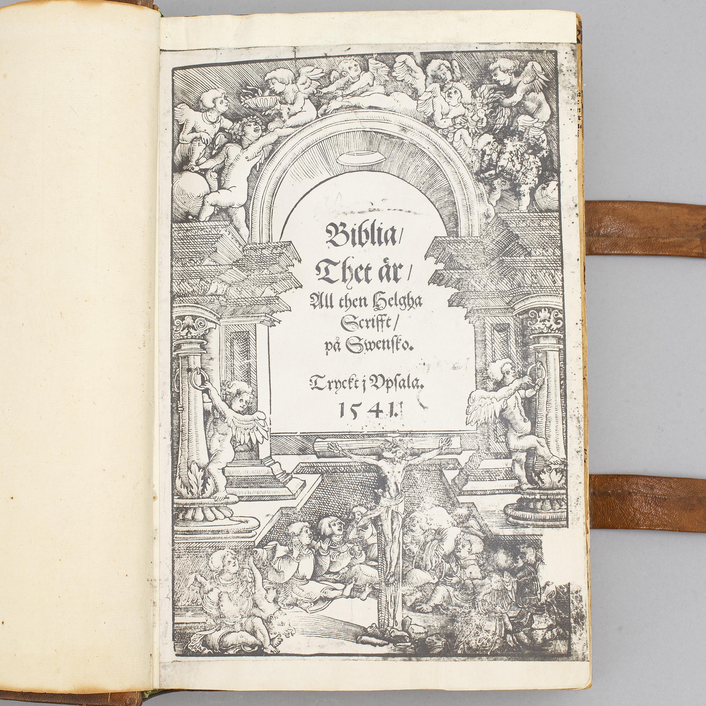 Gustav Vasa i skolbcker - unam.net