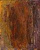 "Raili tang,""painting""."