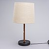 A orno table lamp from stockmann.