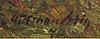 Ante karlsson-stig, oil on canvas signed.