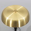 BorÉns, table lamp, mid 20th century.