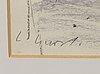 """Leena luostarinen,""""fontainebleau""""."""