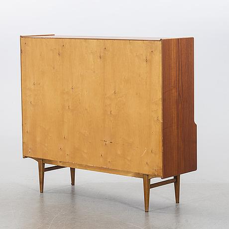 SkÅp/sideboard 1960-tal.