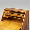 A swedish grace bureau from the 1930's.