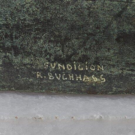 Anders sandström, utter.