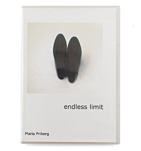 """""""endless limit""""."""