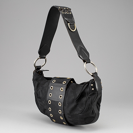 Dolce & gabbana, 'sex shoulder bag'.