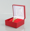 Damarmbandsur, rolex oyster perpetual datejust, 18 k guld.