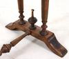 Sybord, nyrenässans, 1800-talets senare hälft.