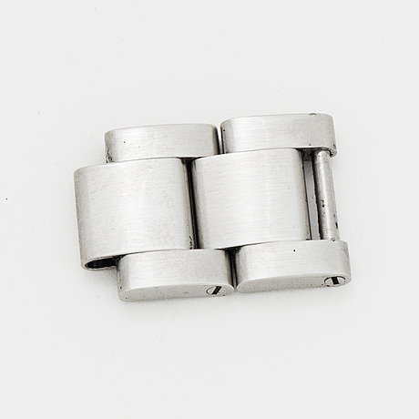 Rolex, oyster perpetual, submariner, armbandsur, 40 mm.