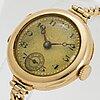 Mido, wristwatch, 25 mm.