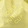 Louis vuitton, 'damier geant lv cup volunteer'.