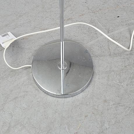 A bergboms standard light.