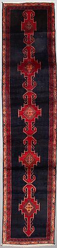 Gallerimatta, azerbadjan 403 x 92 cm.