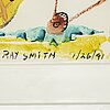 Ray smith,