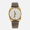 Zenith, wristwatch, 33 mm.