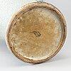 Golvvas, porslin. kina, tidigt 1900-tal.