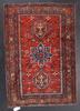 Matta, persisk, 145 x 100.
