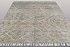A carpet, morocco, ca 304 x 245 cm.