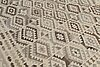A carpet, kilim, ca 336 x 267 cm.