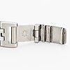 HermÈs, armbandsur, 24 mm.