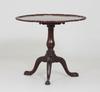 FÄllbord, england. 1700/1800-tal.