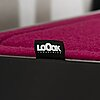"""A """"box lounger"""" design by gestranius & lahtiens and produced by look industries."""