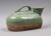 Vattenkrus, keramik, kina. 1900-tal.