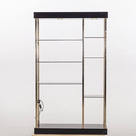 Shelf, 1970/80's.