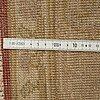 Matta, ziegler design, ca 297 209 cm.