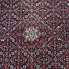 An old serabend carpet ca 311 x 220 cm.