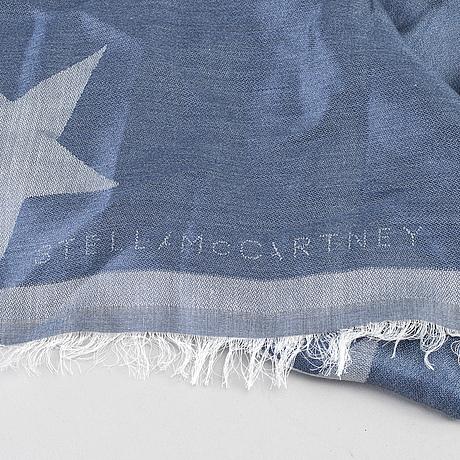 Stella mccartney, scarf.