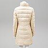 Max mara, a coat, french size 38.