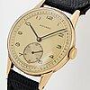Movado, armbandsur, 31 mm.