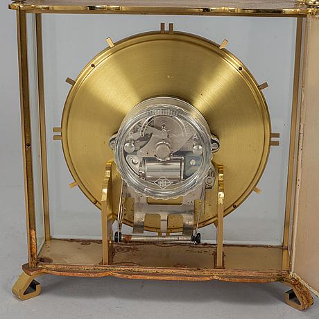 2 mantle clocks,  mid 20th century, one kienzle automatic.