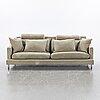 "Jens juul eilersen, couch ""the great lift"" eilersen, 2000-tal."