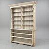 A late 1800's shelf.
