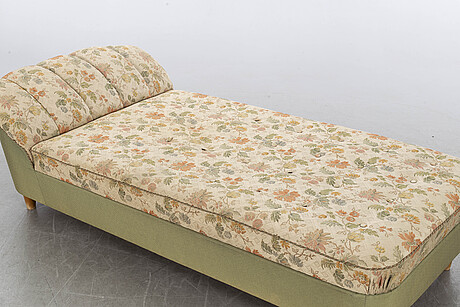 Day bed, swedish modern, 1930-/1940's.