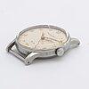 "International watch co, schaffhausen, ""iwc"", wristwatch, 33 mm."