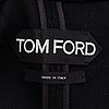 Tom ford, kappa, storlek 42.