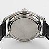 Omega, armbandsur, 36 mm,